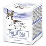 Purina Plan Veterinary Diet Suplemento Alimentario para Gatos - 30 gr