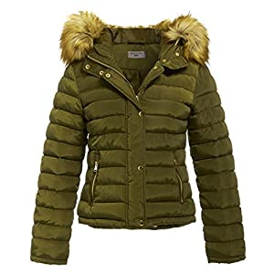eb0386abe1e Ladies Coats   Jackets • AMC TOP DEALS for Fashion Coats   Jackets