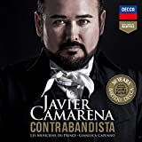 Contrabandista / Garcia, Rossini, Zingarelli | García, Manuel (1775-1832)