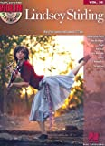 Telecharger Livres Lindsey Stirling Play Along avec CD 8 morceaux de Top arragiert de violon pour violon Partition (PDF,EPUB,MOBI) gratuits en Francaise