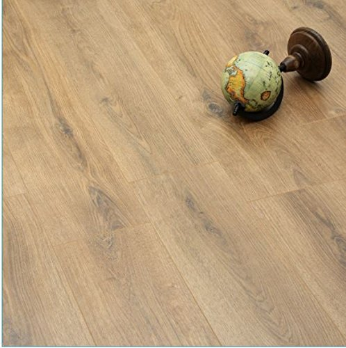 Summer Oak Kronotex Laminate Flooring 7mm Packs Free Delivery (2)