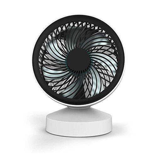 aeg ventilator mit wasser bedienungsanleitung august 2018 vergleich test kaufen. Black Bedroom Furniture Sets. Home Design Ideas
