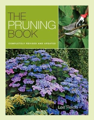 The Pruning Book( Completely Revised and Updated)[PRUNING BK REVISED UPDATED/E 2][Paperback]