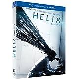 Helix [Blu-ray]