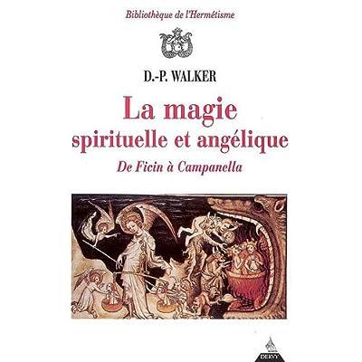 La magie spirituelle et angelique pdf download claudelennon la magie spirituelle et angelique pdf download fandeluxe Choice Image