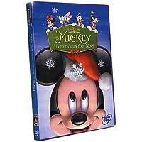 Mickey : Il était deux fois Noël
