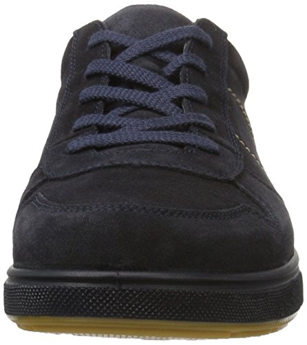 Ricosta Philip, Sneakers basses homme Blau (See)