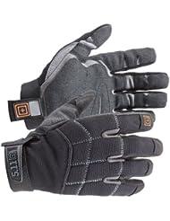 5.11 Tactical Station Grip Glove - Black - Large