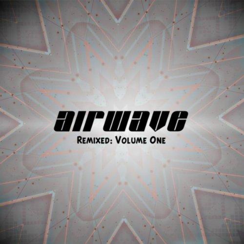 Laguna Nights (Airwave Remix)