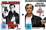 Der Profi Belmondo, und kostenlos online stream