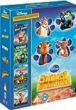 Disney Animal Adventures [DVD] - Best Reviews Guide