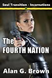 The Fourth Nation
