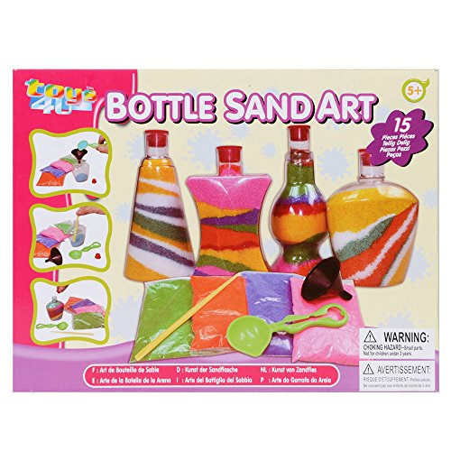 bottle-sand-artcolour-box-toy