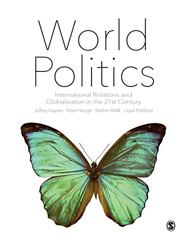 world-politics-international-relations-and-globalisation-in-the-21st-century