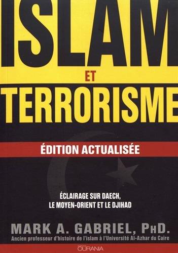 Islam et terrorisme : dition actualise