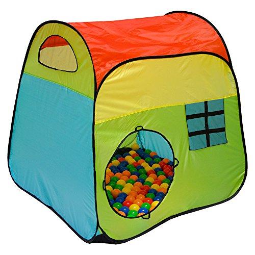 tenda-gioco-per-bambini-milo-faciele-da-montare-leggera-da-trasportare-ideale-per-dentro-e-fuori-cas