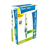 Paper Mate NP10 Micro Korrekturstifte(7ml) 12er Box