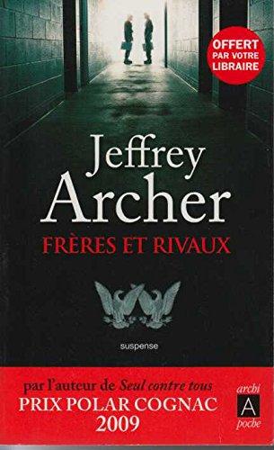 """<a href=""""/node/1291"""">Frères et Rivaux</a>"""