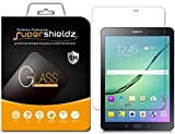 Samsung Galaxy Tab S2 9.7 Tempered Glass...