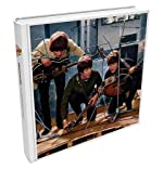 Eight Arms to Hold You - 50 Years of Help! and the Beatles de Simon Wells
