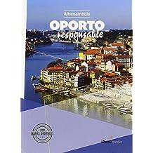 Oporto (Alhenamedia Responsable)