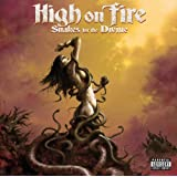 Snakes For The Divine [Explicit]