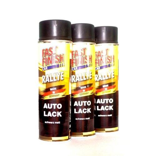 fast-finish-car-rallye-1k-autolack-schwarz-glanzend-3-x-500-ml-292835-3