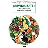 Revitalízate (INTEGRAL)