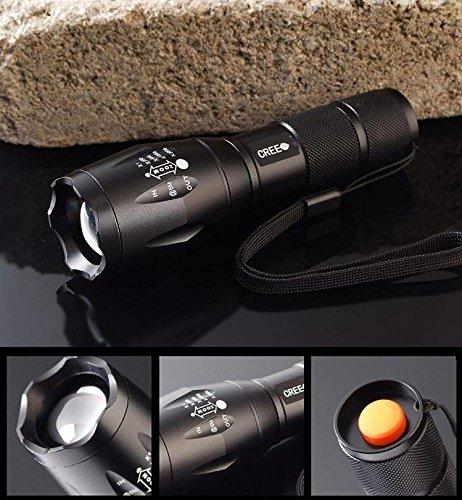 sacredfire-1000-lumens-cree-xm-l-t6-led-zoom-lampe-torche-lampe-zoom-avec-sans-2200-mah-batterie-186