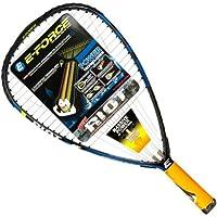E-Force (Energy France)–Riot Racquetball Raqueta