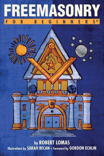 freemasonry-for-beginners