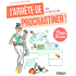 J'arrête de procrastiner !: 21 jours pour arrêter de tout remettre au lendemain