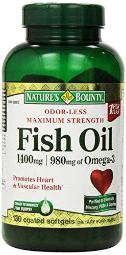 natures-bounty-fish-oil-1400-mg-130-softgels