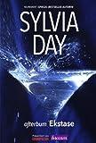 'Afterburn - Ekstase' von Sylvia Day