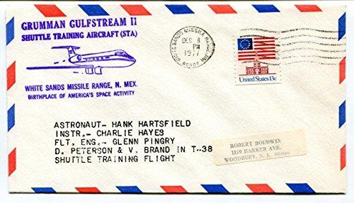 1977-grumman-gulfstream-ii-shuttle-training-aircraft-white-sands-missile-range