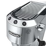 DeLonghi EC 680.M Dedica Espressomaschine - 5