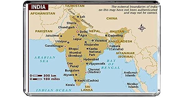 rencontres en ligne à Hyderabad Pakistan