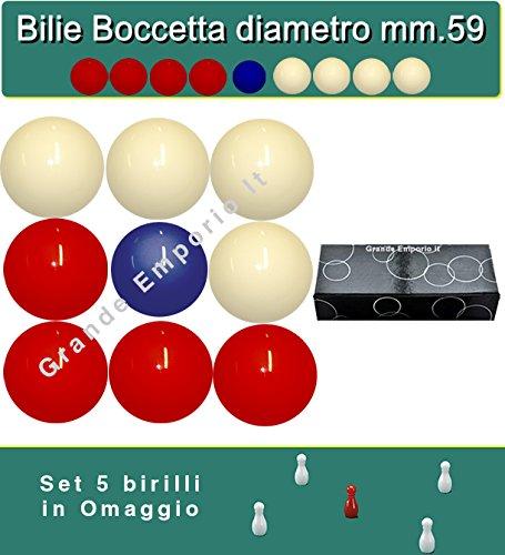oah-set-biglie-o-mm59-biliardo-specialita-boccetta-4-bilie-rosse-4-bianche-e-un-pallino-blu-o-mm54-i