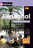 Image de Espagnol