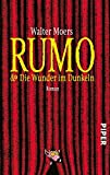 Produkt-Bild: Rumo & die Wunder im Dunkeln: ein Roman in zwei Büchern
