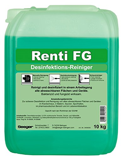 desinfektionsreiniger-reinigungsmittel-allzweckreiniger-renti-fg-bakterizid-fungizid-fur-samtliche-b