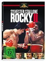 Rocky II hier kaufen