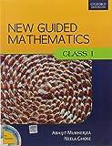 New Guided Mathematics Coursebook 1