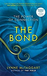 The Bond: The Power of Connection