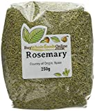 Buy Whole Foods Online  Rosemary 250g
