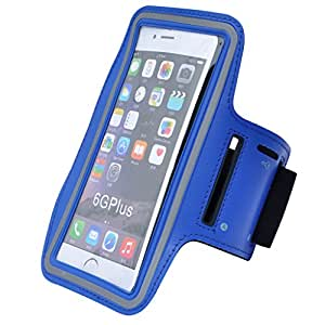 Sports Arm band for Apple iPhone 6 Plus