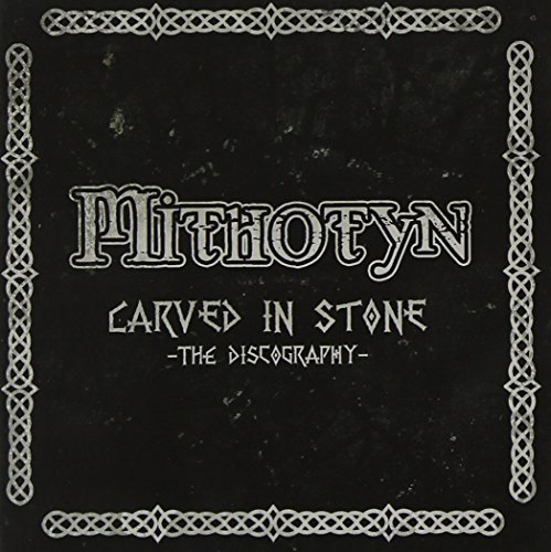 carved-in-stone-the-discography-3-cd