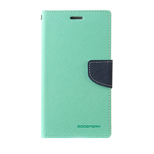 one-max-coque-fancy-diary-venterr-wallet-coque-cuir-synthetique-lisse-texture-id-card-cash-slot-w-st