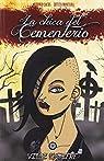 La chica del cementerio par Sachs
