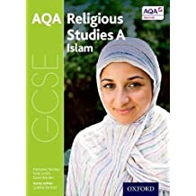GCSE Religious Studies for AQA A: Islam